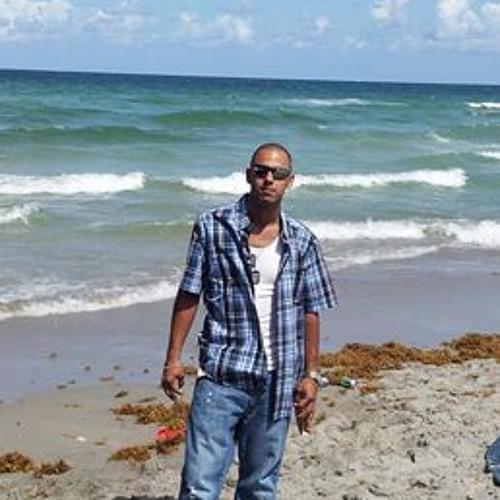 David Soto 54's avatar