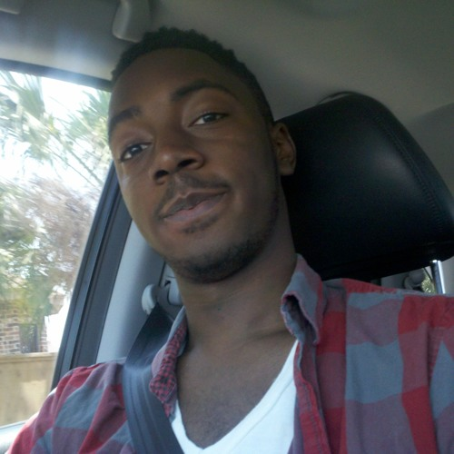 Jonathan Obed Momplaisir's avatar