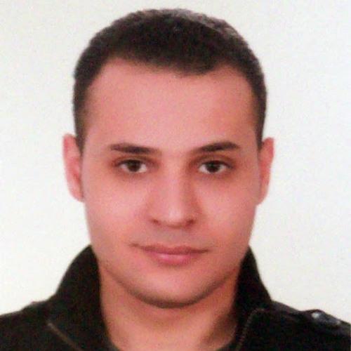 mohamed elsaady 3's avatar