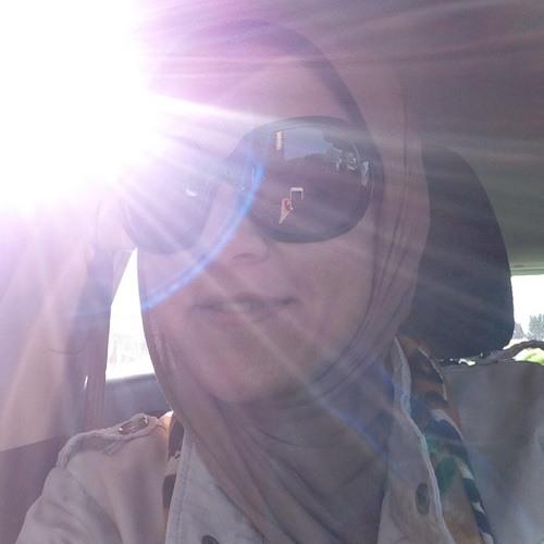 SarooraMRA's avatar