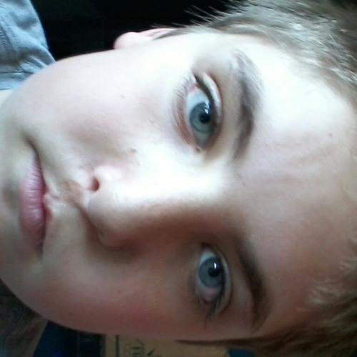 colby_landuyt's avatar