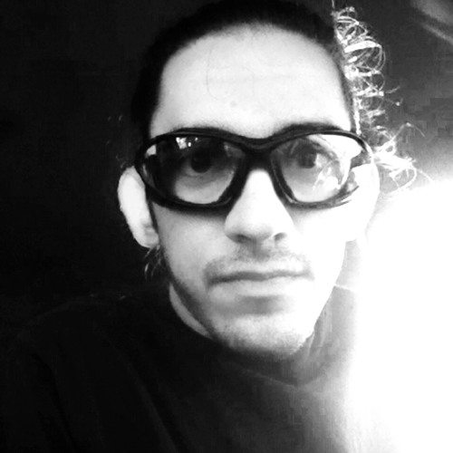 Esfandiar /3's avatar