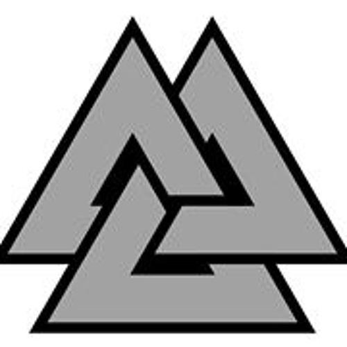 Luis Mora Lopez's avatar