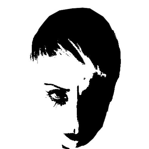 simona canacci's avatar