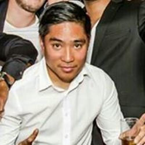 Mikey Peralta Gattoc's avatar