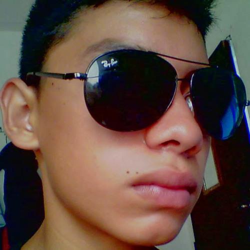 Javier Blanco 25's avatar