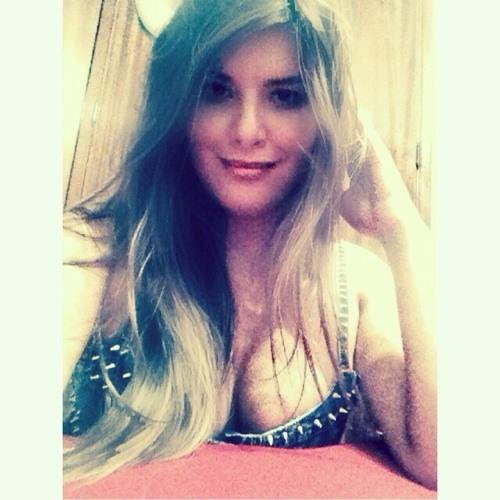 PatriciaDagninoMendez's avatar