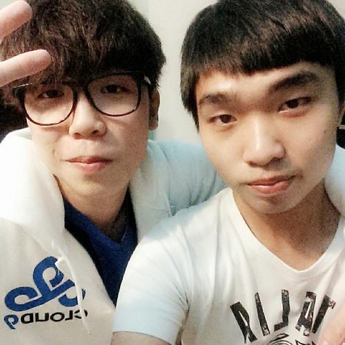 Nel Nguyễn's avatar