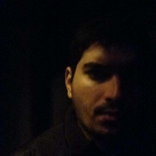 Ibupdate's avatar