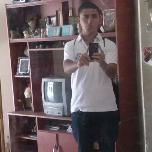 user165623933's avatar