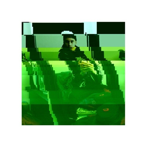 axsh92's avatar