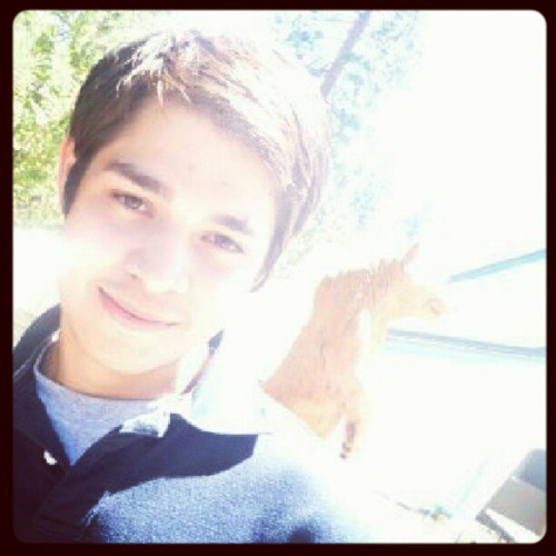 Nathan.Alexander's avatar