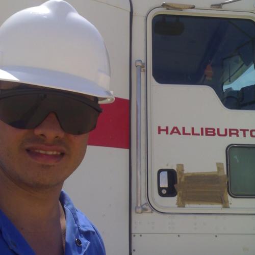 Hany Mansour 8's avatar
