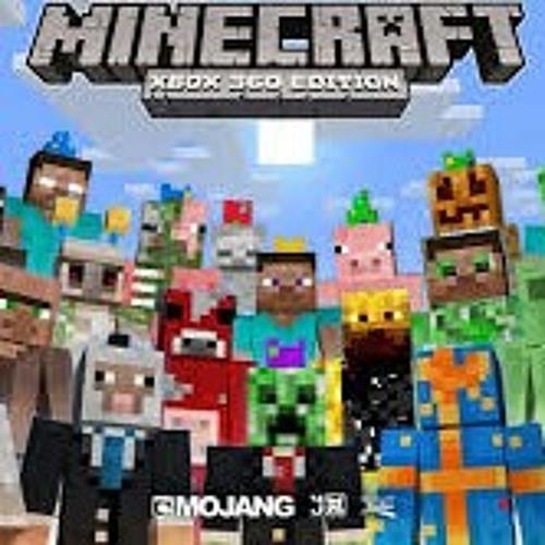 minecraft_lol's avatar