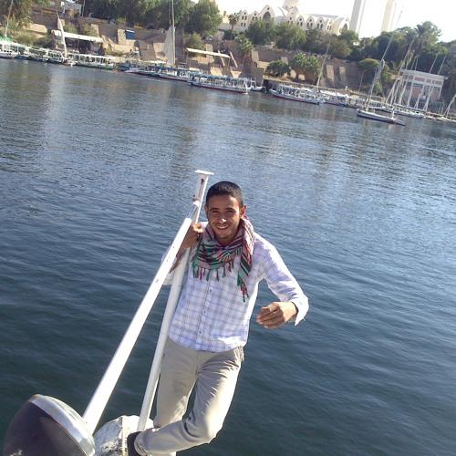 taha elwahsh's avatar
