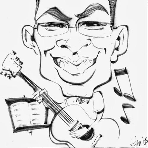 David Duncan 20's avatar
