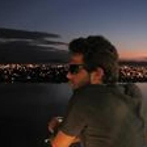 Leandro Cardozo de Souza's avatar
