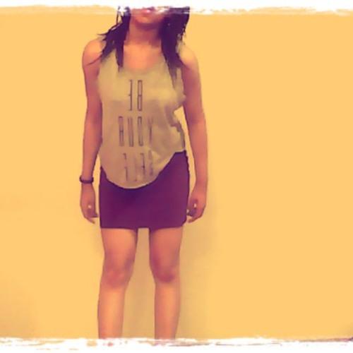 Brandi Lasha'e's avatar