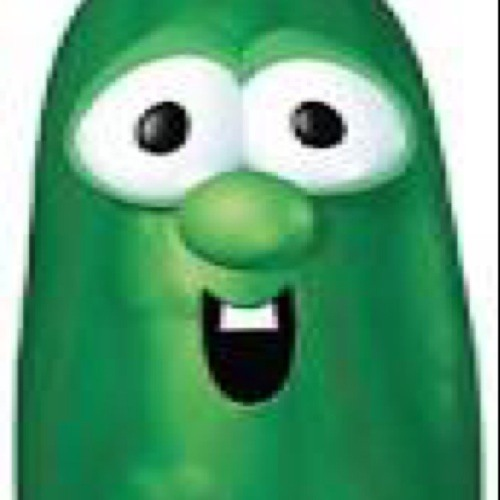 jonah_Swag's avatar