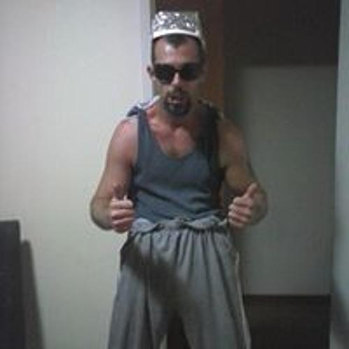 David Noddy Langman's avatar