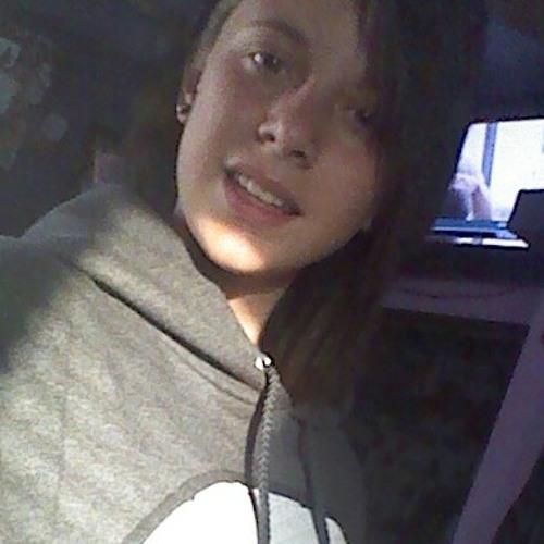 arielledisney's avatar