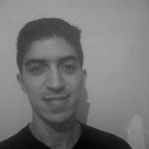 Purnex's avatar