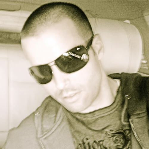 Jason Ashe 3's avatar