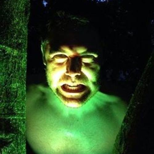 Igor Morinaga's avatar