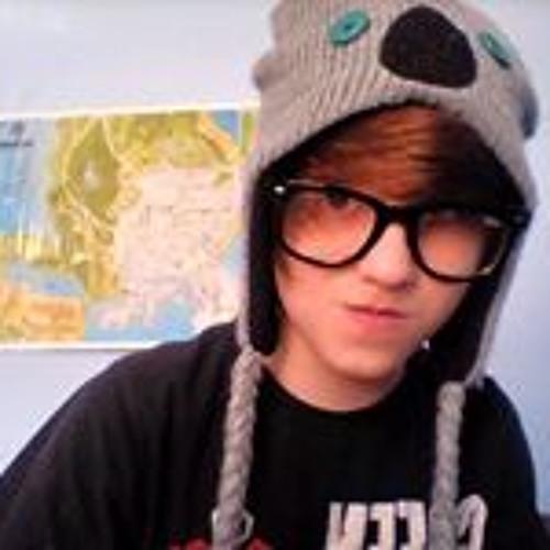 Cody Williams 89's avatar