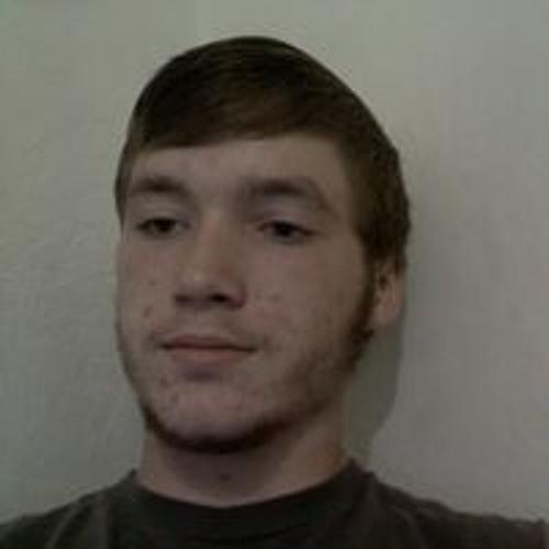 Joseph Burnett 6's avatar