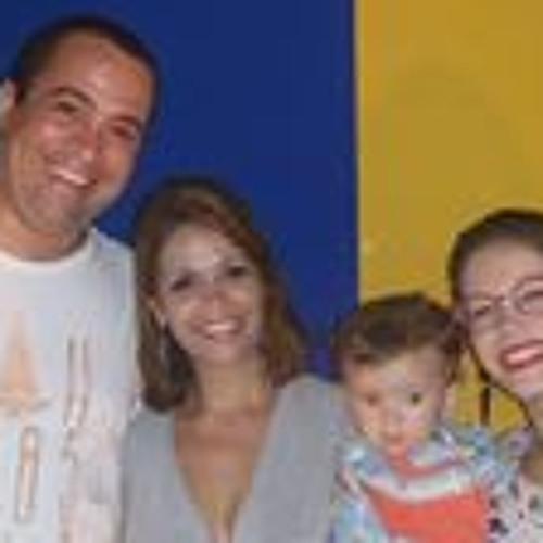 Bruno Pereira 276's avatar