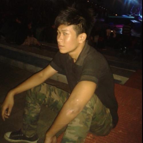 Thomba ThonThon Naorem's avatar