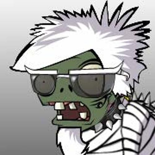 marrochi's avatar