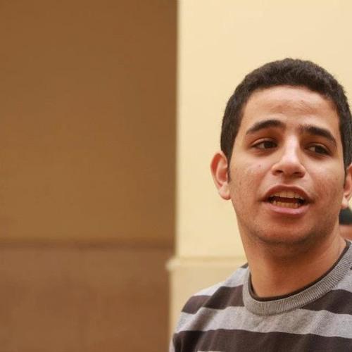Samy Hashem's avatar