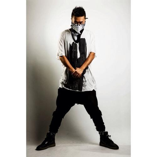 MC MOGGYY/ DJ MϾM's avatar