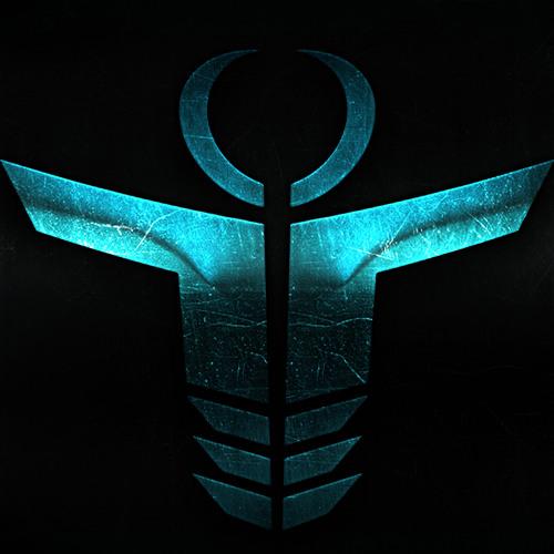 Eon Baal's avatar