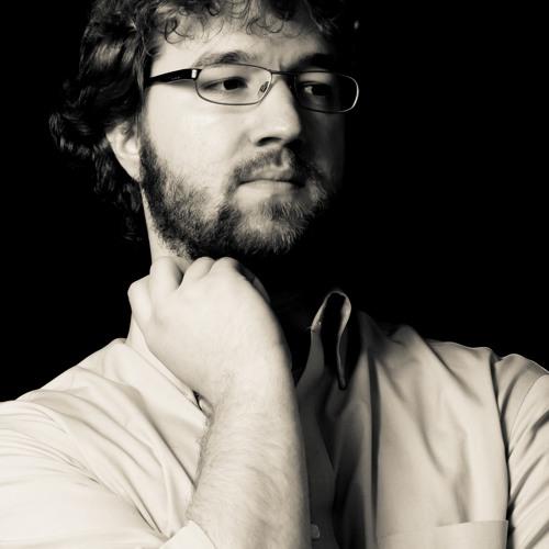 Vincent L. Pratte's avatar