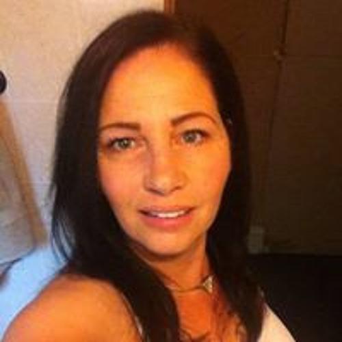 Denise Agosto Riddle's avatar
