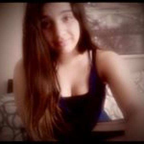 Melanie Diaz 13's avatar