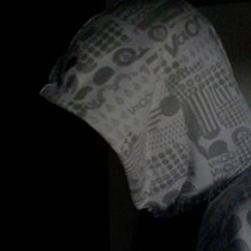 Cra-C JaymZ's avatar