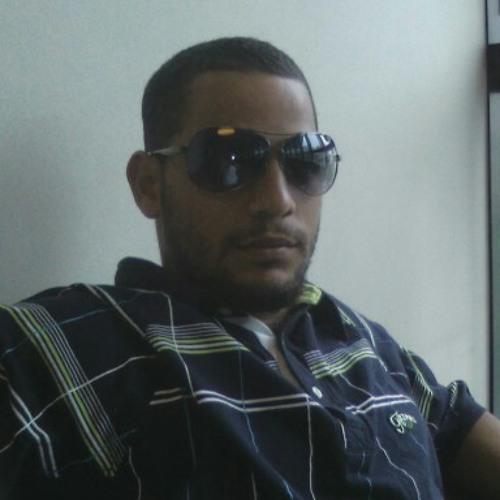 user170531493's avatar