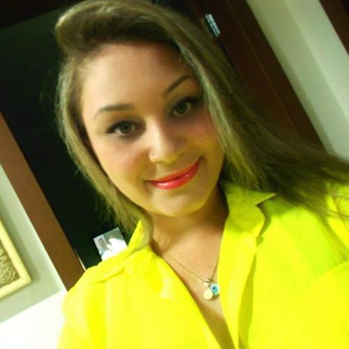 Amanda Superti's avatar