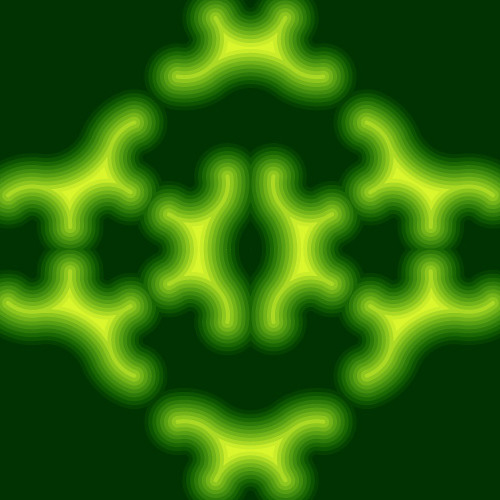 Fluid.Focus's avatar