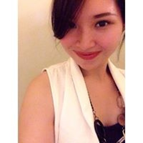 Lianne Faith Antonio's avatar