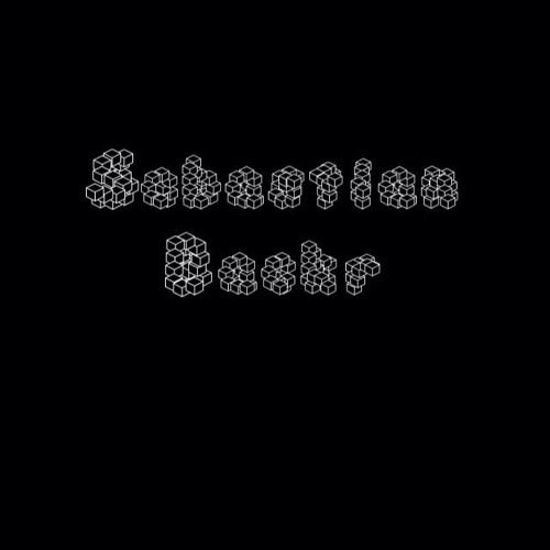 Sebastian Backr's avatar
