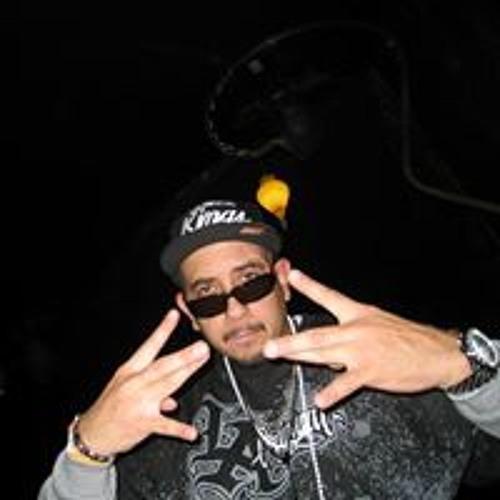 Jesse Murillo 6's avatar