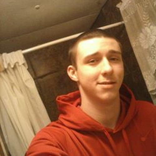 Riley Nicholas Brown's avatar