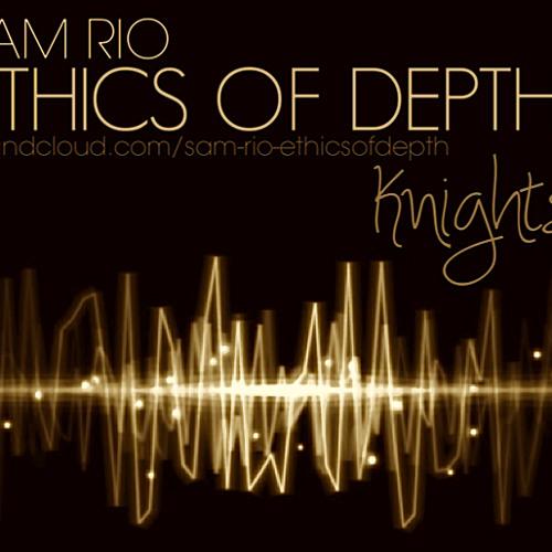 Sam Rio (EOD Knights)'s avatar