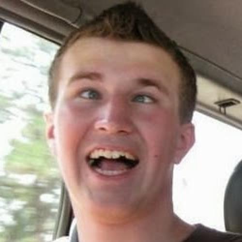 Blake McClain 1's avatar