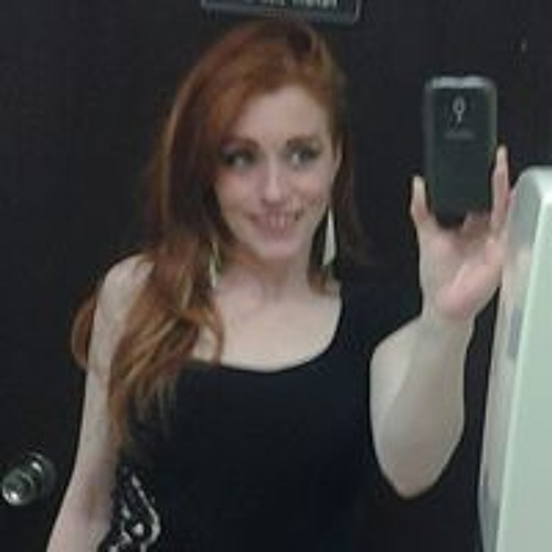 Heather Dattoli's avatar